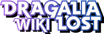 Dragalia Lost Wiki