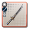Goliath Splitter Icon