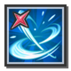 Icon Skill 803.png