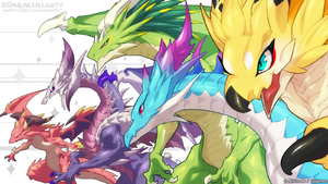 PromotionalArt High Dragon Trials Additional Difficulties Commemoration.png