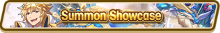 Water's Blessing Summon Top Banner.png