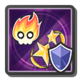 Icon Ability 1030023.png
