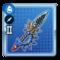 Bloodlust Icon