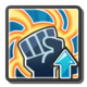 Icon Ability 1020004.png