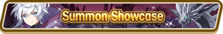 Fractured Futures (Summon Showcase) Summon Top Banner.png