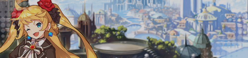 Event Banner Val19 Ez.png