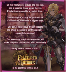 Fractured Futures Jikai Preview 01.png