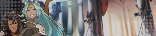 Event Banner Val19 RL.png