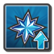 Icon Ability 1120004.png