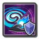 Icon Ability 1030036.png
