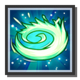 Icon Skill 123.png