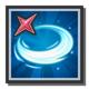 Icon Skill 804.png