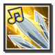 Icon Skill 912.png