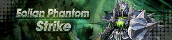 Banner Eolian Phantom Strike.png