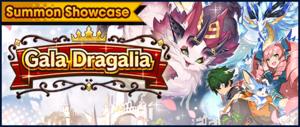 Banner Summon Showcase Gala Dragalia (Jun 2020).png