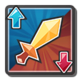 Icon Ability 1010025.png