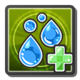 Icon Ability 1040009.png