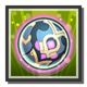 Icon Skill 137.png
