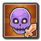 Icon Ability 1060005.png