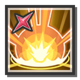 Icon Skill 819.png