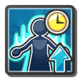 Icon Ability 1010006.png