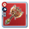 Heavenfire Gaze Icon