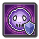 Icon Ability 1030007.png
