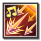 Icon Skill 916.png