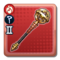 Flamechant Icon