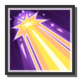 Icon Skill 025.png