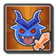 Icon Ability 1060006.png