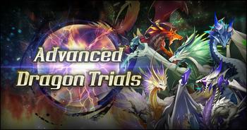 Banner Top Advanced Dragon Trials Event.png