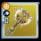 Starlight Gaze Icon