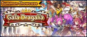 Banner Summon Showcase Gala Dragalia (Oct 2019).png