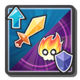 Icon Ability 1030033.png