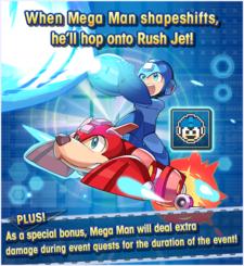 Mega Man Chaos Protocol Prologue 03.png