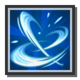 Icon Skill 003.png