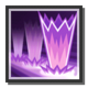 Icon Skill 023.png