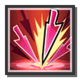 Icon Skill 073.png