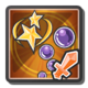 Icon Ability 1070014.png