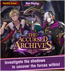 The Accursed Archives Prologue 01.png