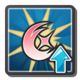 Icon Ability 1020026.png