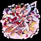 Konohana Sakuya