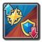 Icon Ability 1010021.png