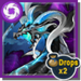 Void Nidhogg Enemy Icon Double Drops.png