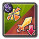 Icon Ability 1010020.png