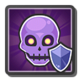 Icon Ability 1050005.png