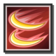Icon Skill 009.png