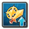 Icon Ability 1020011.png