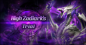 Banner Top High Zodiark's Trial.png